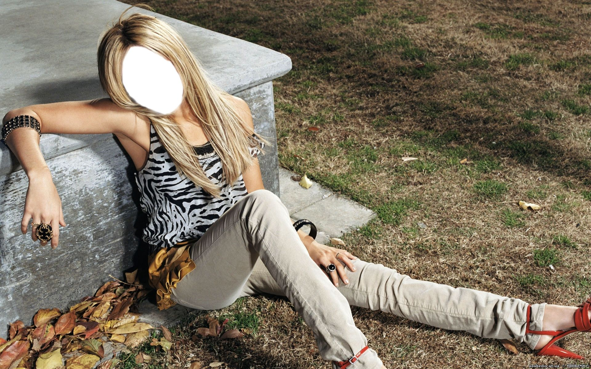 Стріптіз девушкі відіо смотреть онлайн 19 фотография